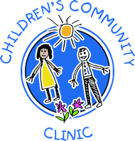 Children's Community Clinic